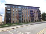 Thumbnail to rent in Bell Barn Road, Edgbaston, Birmingham
