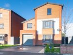 Thumbnail to rent in Orion Way, Doncaster