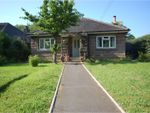 Thumbnail for sale in Newcastle Road, Madeley Heath