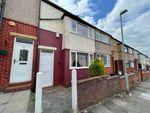 Thumbnail to rent in Cedar Street, Accrington
