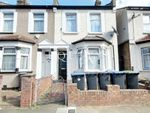 Thumbnail for sale in Northfield Road, Enfield