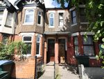 Thumbnail to rent in Earlsdon Avenue North, Earlsdon, Coventry