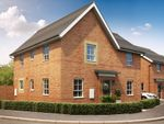 "Thumbnail to rent in ""Alderney"" at Monkton Lane, Hebburn"