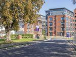 Thumbnail to rent in Trajectus Way, Keynsham, Bristol