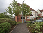 Thumbnail to rent in 37 John Marshall Drive, Glasgow 2Sz