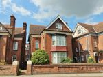 Thumbnail for sale in Victoria Road North, Southsea