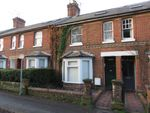 Thumbnail for sale in Stockbridge Road, Winchester