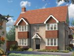 """Thumbnail to rent in """"The Sheringham"""" at Sentrys Orchard, Exminster, Exeter"""