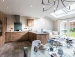Thumbnail to rent in Off Welsh Road, Deeside, Flintshire