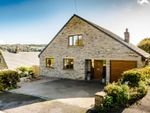 Thumbnail to rent in Hebble Drive, Netherthong, Holmfirth