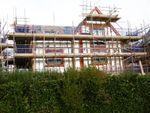 Thumbnail to rent in Ridgway Road, Farnham, Surrey
