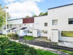 Thumbnail for sale in Ronaldsay Court, Dreghorn, Irvine