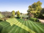 Thumbnail for sale in Shernden Lane, Marsh Green, Edenbridge, Kent