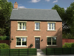 Thumbnail to rent in Swarland, Northumberland