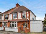 Thumbnail for sale in Enborne Grove, Newbury