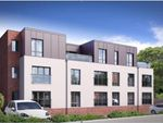 Thumbnail to rent in Buxton Road West, Disley, Stockport, Cheshire