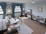 Thumbnail to rent in 10-12 Queens Promenade, Blackpool, Lancashire
