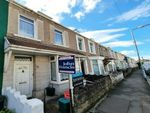 Thumbnail to rent in Westbury Street, Swansea