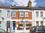 Thumbnail for sale in Hoyle Road, Tooting