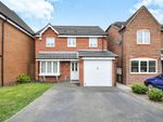 Thumbnail for sale in Tor Close, Barnsley