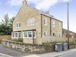 Thumbnail for sale in Old Corn Mill Fold, Silsden, Keighley, West Yorkshire
