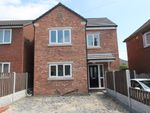 Thumbnail to rent in New Street, Mapplewell, Barnsley
