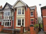 Thumbnail for sale in Westlecot Road, Swindon