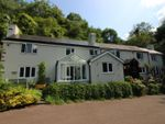 Thumbnail for sale in Vention Lane, Lydbrook