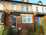 Thumbnail to rent in Kirkstall Road, Leeds, West Yorkshire