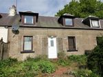 Thumbnail for sale in Falside Cottages, Chesters, Hawick, Nr Jedburgh