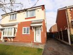 Thumbnail to rent in Newark Close, Huyton, Liverpool