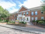 Thumbnail to rent in Carlton House, Algers Road, Loughton, Essex