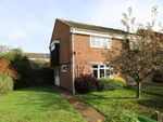 Thumbnail for sale in Holmesland Walk, Botley, Southampton
