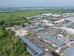 Thumbnail to rent in Unit D Dee View Trade Park, Bumpers Lane, Chester, Cheshire