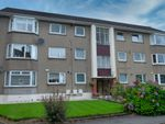 Thumbnail for sale in Carmunnock Road, Flat 24, Kings Park, Glasgow
