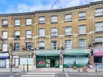 Thumbnail to rent in Hornsey Road, London