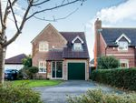 Thumbnail for sale in Poppy Meadow, Paddock Wood, Tonbridge