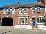 Thumbnail to rent in 16 Rothesay Road, Luton