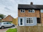 Thumbnail for sale in Lulworth Avenue, Hull