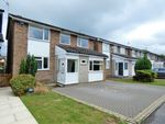 Thumbnail to rent in Constable Drive, Wilmslow