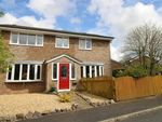 Thumbnail for sale in Cunnery Meadow, Leyland