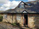Thumbnail to rent in Venlake Lane, Uplyme, Lyme Regis