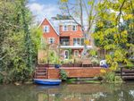 Thumbnail for sale in Matham Road, East Molesey