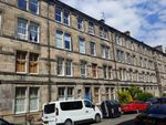 Thumbnail to rent in Valleyfield Street, Tollcross, Edinburgh