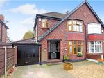 Thumbnail for sale in Boundary Road, Cheadle