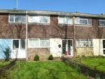 Thumbnail for sale in Mercier Close, Yate, Bristol