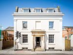 Thumbnail to rent in St. Georges Place, Cheltenham
