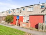 Thumbnail to rent in Wareham Close, Bransholme, Hull
