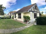 Thumbnail for sale in Boulnois Avenue, Canford Cliffs, Poole