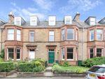 Thumbnail for sale in 16 Braid Crescent, Edinburgh